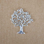 Large Tree of Life 50 x 60mm