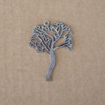 Small Tree of Life 35 x 50mm
